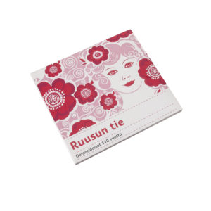 sdp15069_cd-ruusun-tie