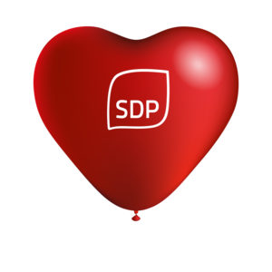pruebaDigital_sdp copia