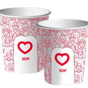 kahvimukit SDP14005