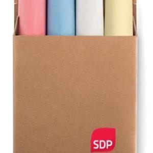 SDP17014
