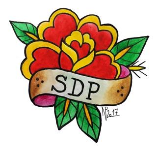 SDP17021